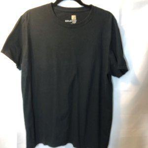 Gold Toe Men's Tee Shirt